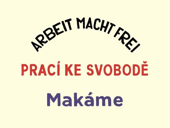 Makáme