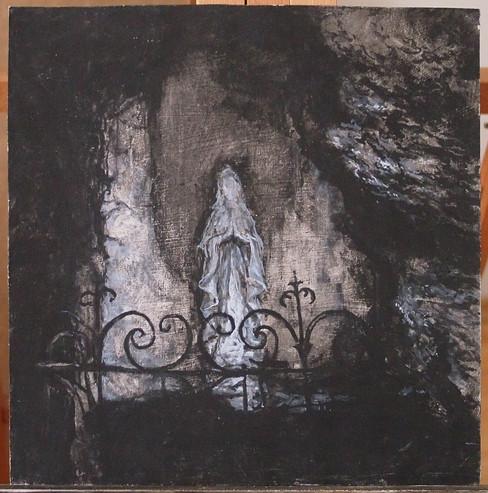 Svatý Jan pod Skalou 2