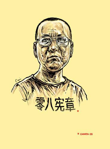 Liou Siao-po