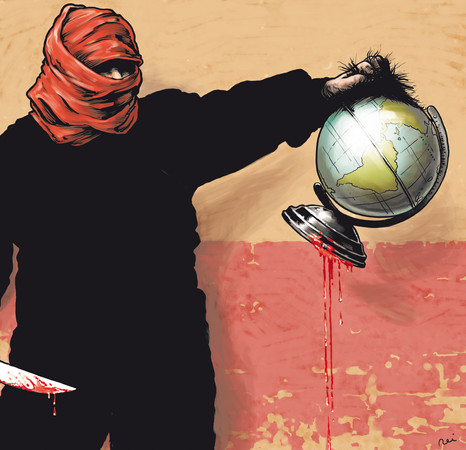 Ál-Káida