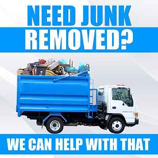 junk-removal.png