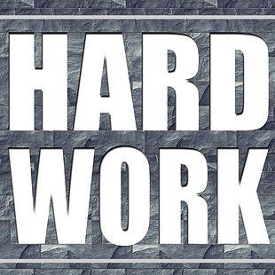 hard-work-icon.jpg