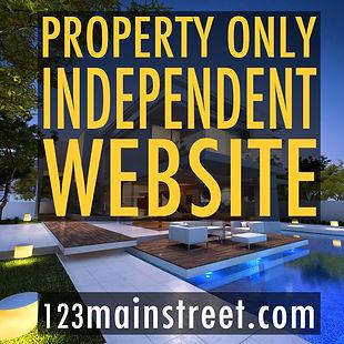 property-only-website.jpg