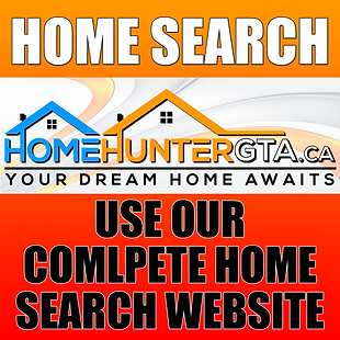 home-search.png