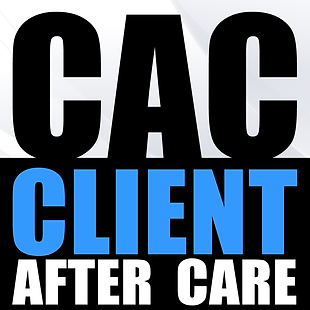 cac-client-after-care.png