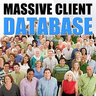 massive-database.jpg
