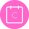 calendly-contact-icon.png