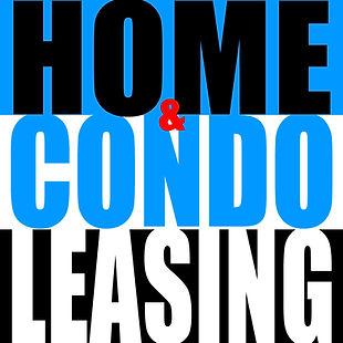 home-condo-leasing.jpg