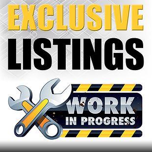 exclusive-listings-icon.jpg