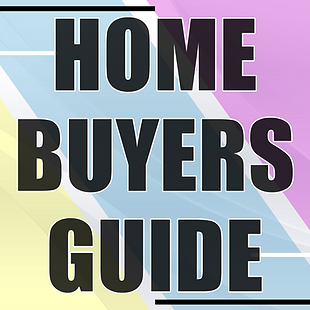 home-buyers-guide.png