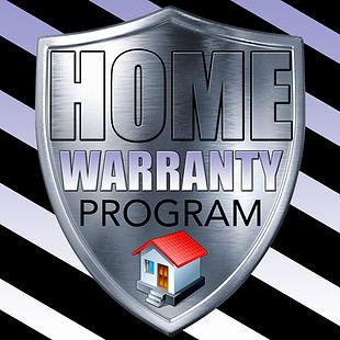 home-insurance-tab.jpg