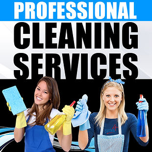 cleaning-services-picture.jpg