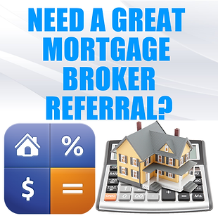 mortgage-broker-referral.png