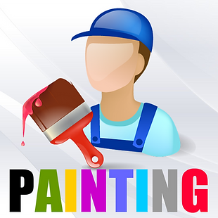 painter.png