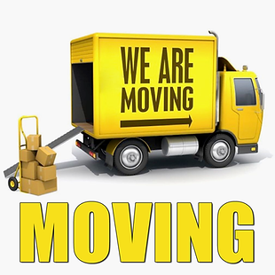moving-services.png