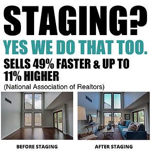 staging.jpg