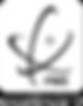 logo_PME Excelencia_2019_negativo.png