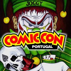 Copic_Comic Con