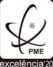 logo_PME Excelencia_2020_negativo.png