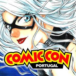 Copic_Comic Con_01