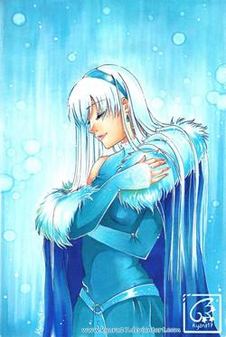 Frozen_02.jpg