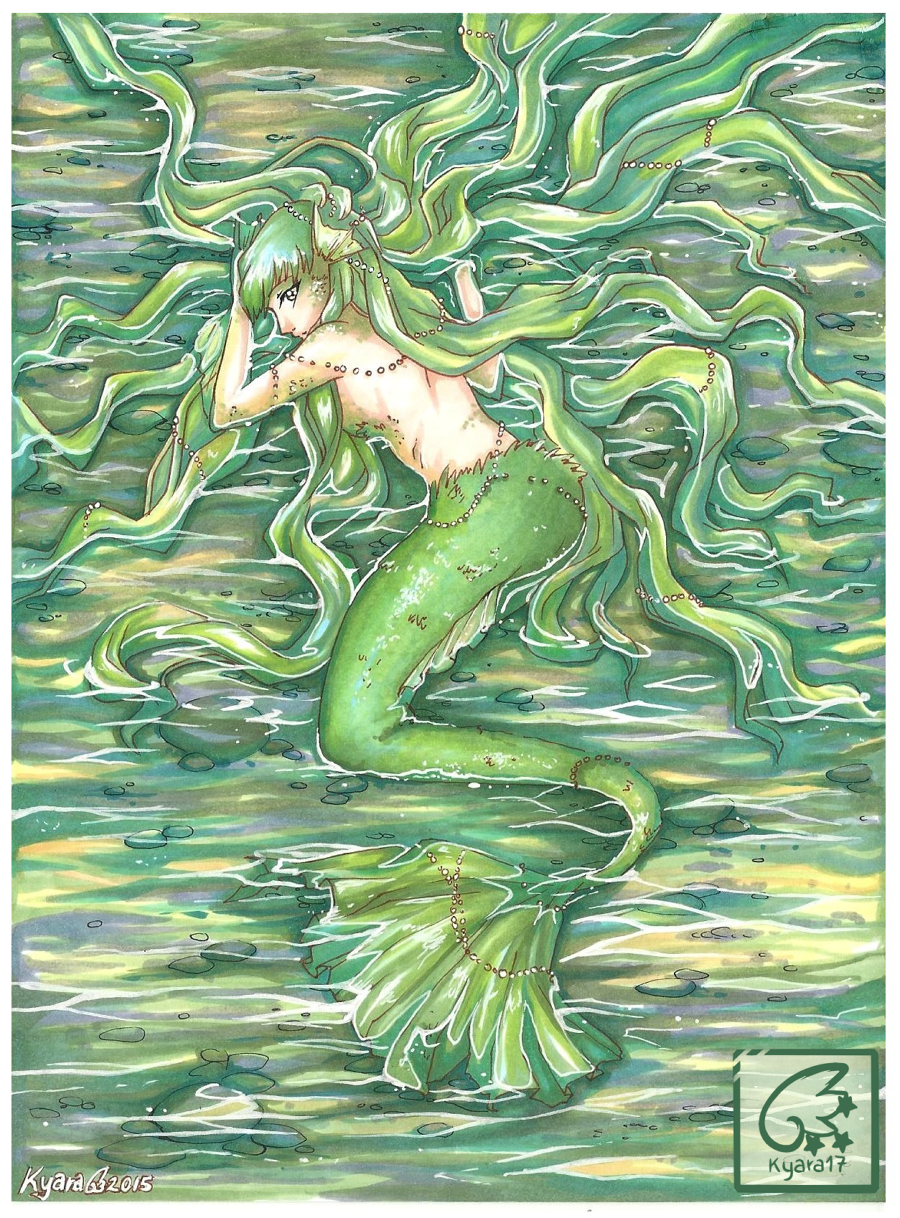 Mermaid.png