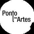 logo PDA Neg.png