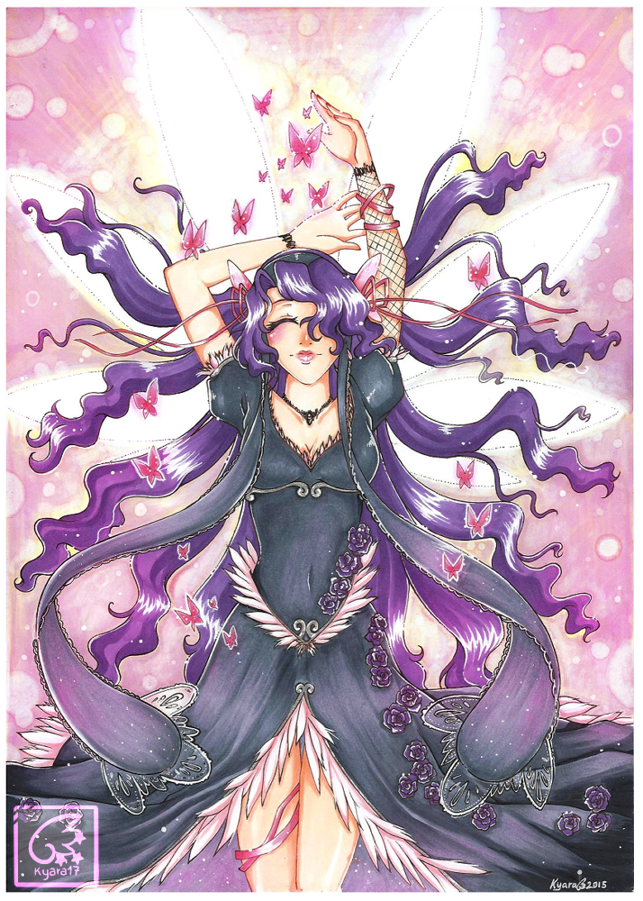 Butterfly Lady-fb2.png