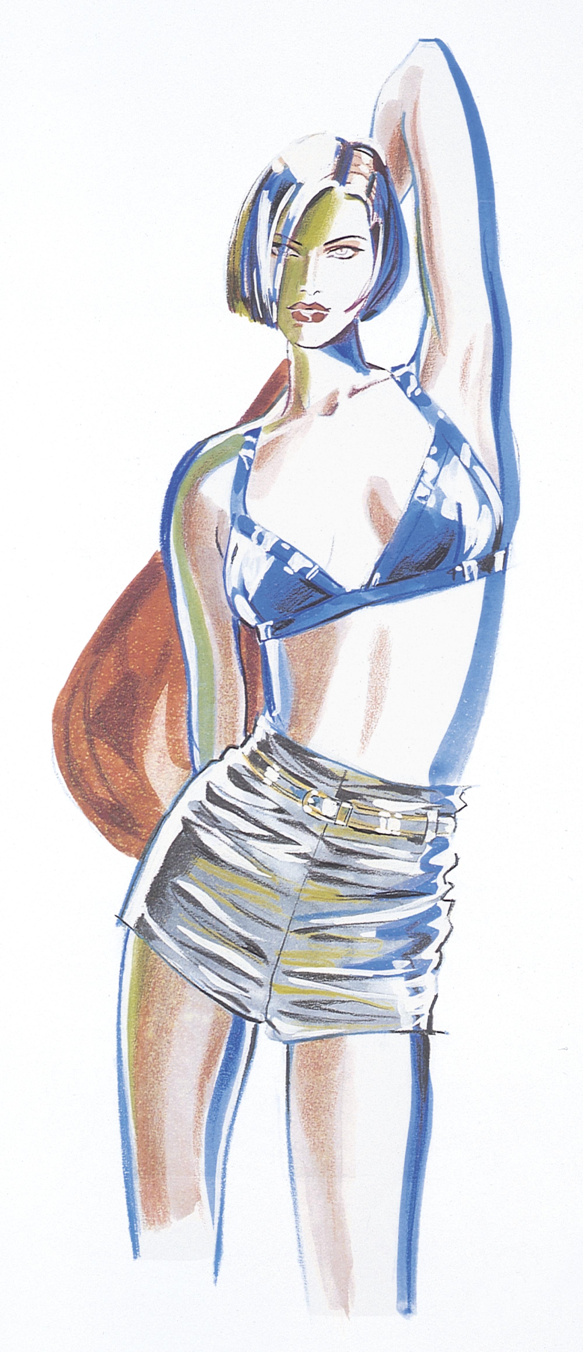 21075-zeichnung1.original.jpg