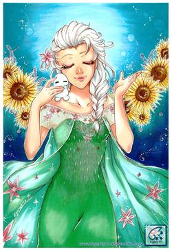 Elsa2016017-2