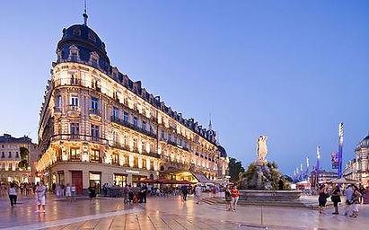 Comedie-Montpellier.jpg