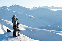 Solo-Snowboarder-1024x681.jpg