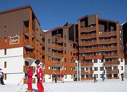 pierre-revente-lmnp-tourisme-bergers-alp