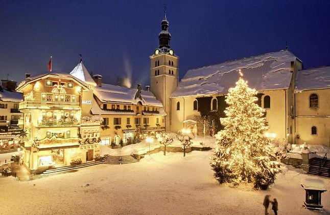 peak-transfer-megeve-ski-resort-france-g