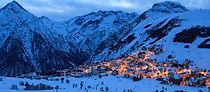 les-deuz-alpes-ski-resort-france-propert