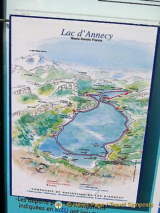 map-of-lake-annecy_france_Helen0647.jpg