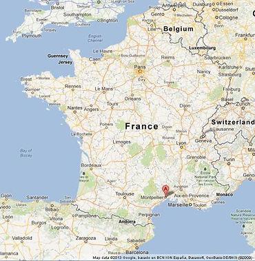 Montpellier-on-Map-of-France.jpg