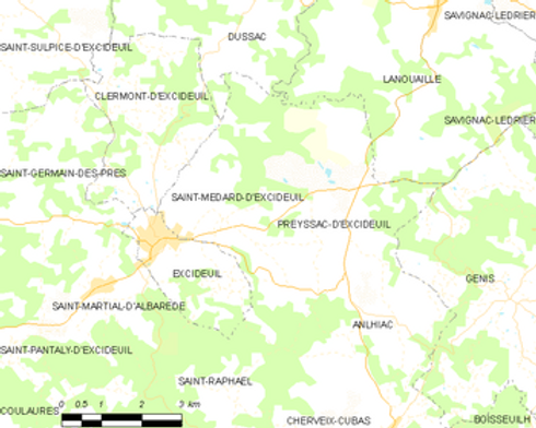 350px-Map_commune_FR_insee_code_24463.pn
