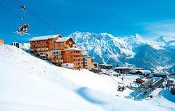 1_949_location-ski-orcieres-merlette-res