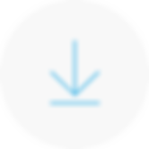 OIO Amp download symbol
