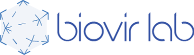2021-nova-logomarca-lab.png