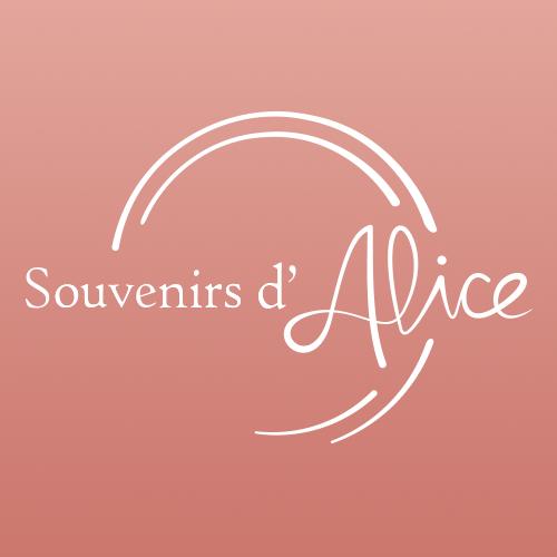Souvenirs d'Alice