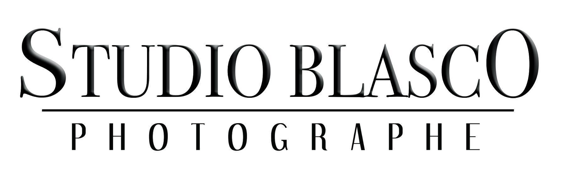 Studio Blasco