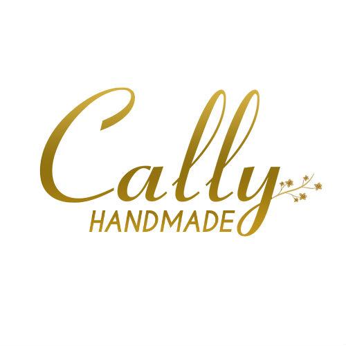Cally Handmade