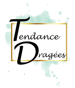 Tendances Dragées