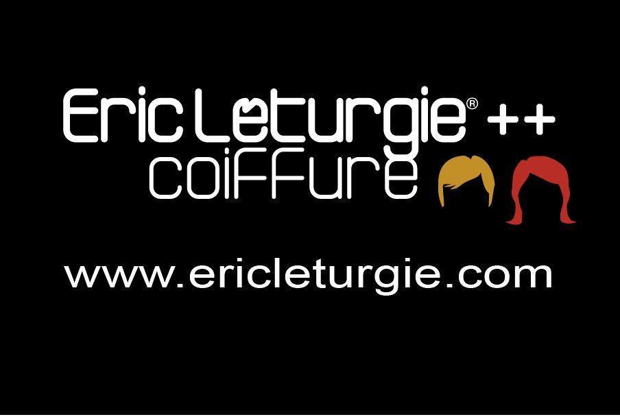Eric Leturgie