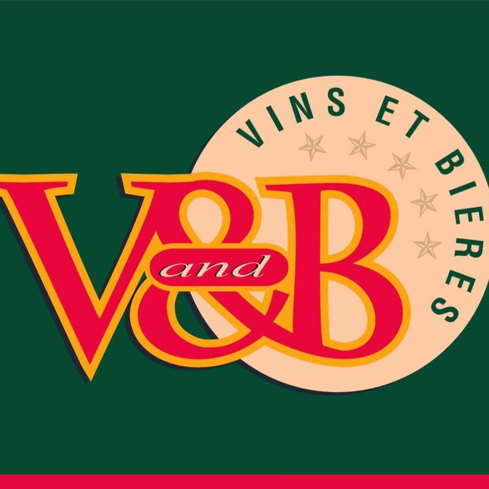 V&B Orange