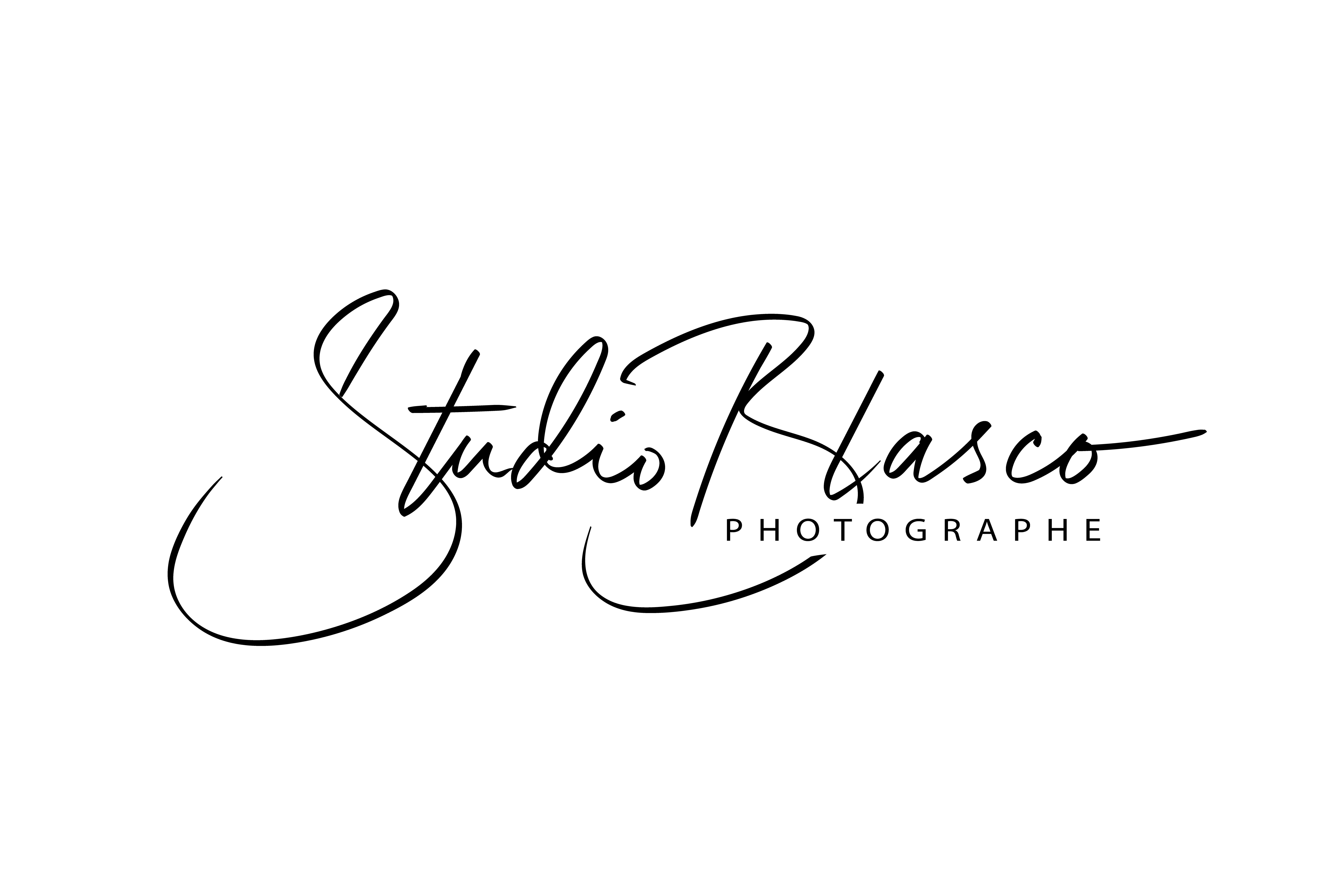 Studio-Blasco