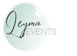LEYMA Events