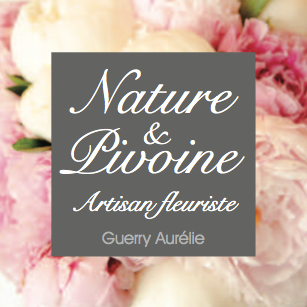 Nature & Pivoine